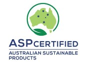 Australian Sustainable Produce